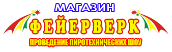 front_logo.png